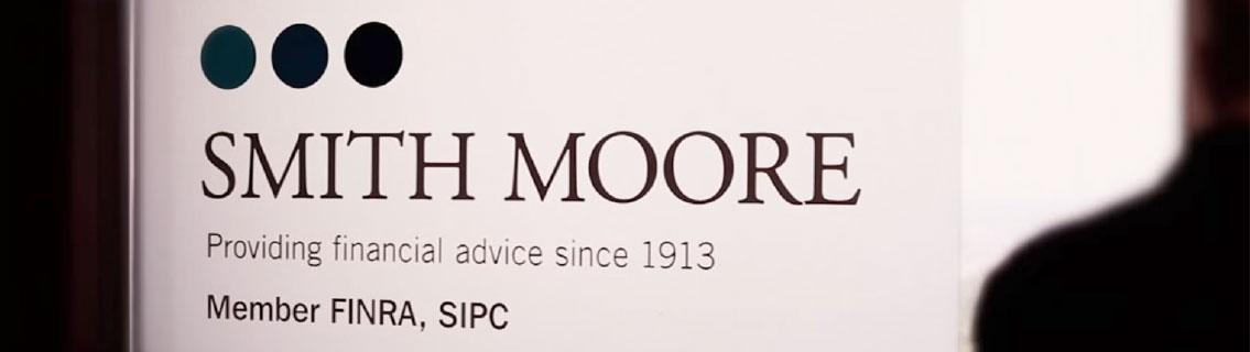 smithmoore_banner